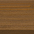краски OSMO